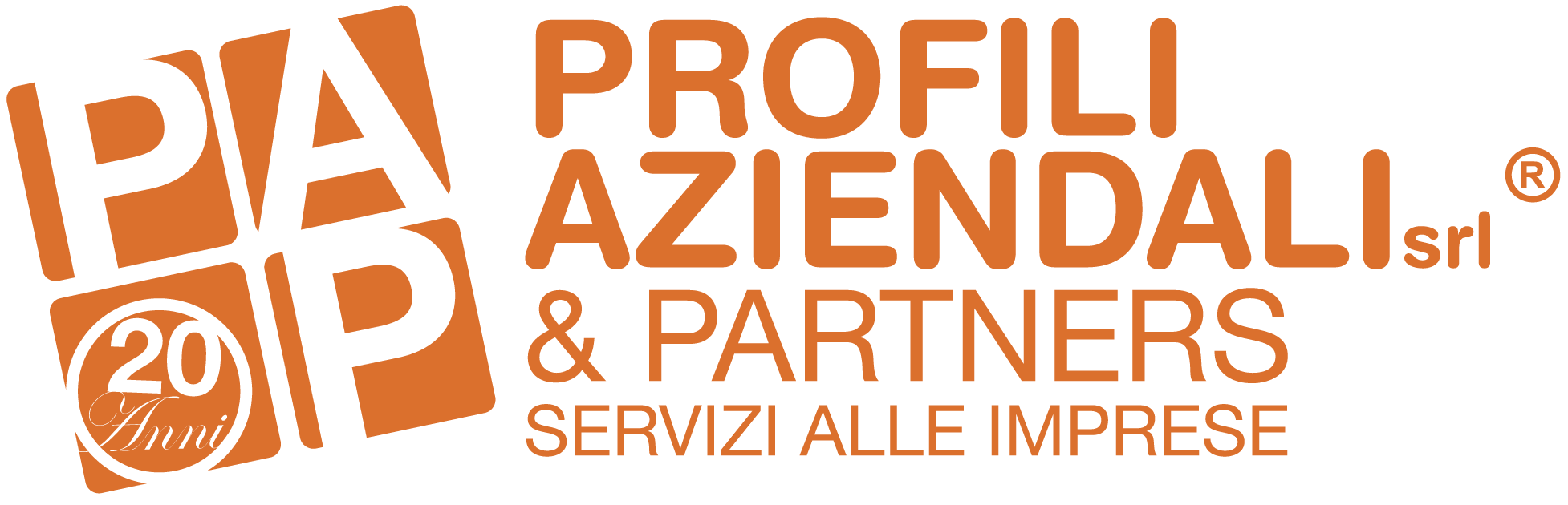 Aule Online by Profili Aziendali & Partners